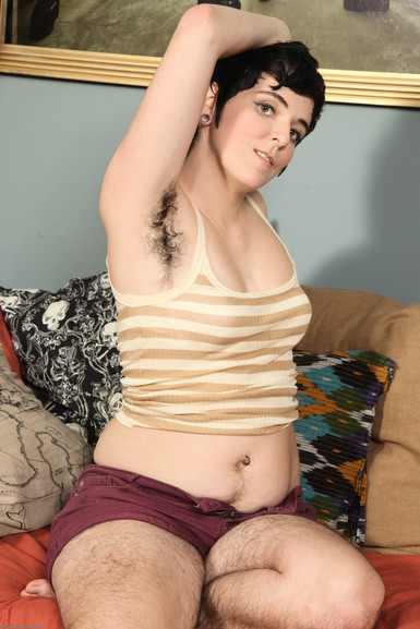 atkmodels hairy  php