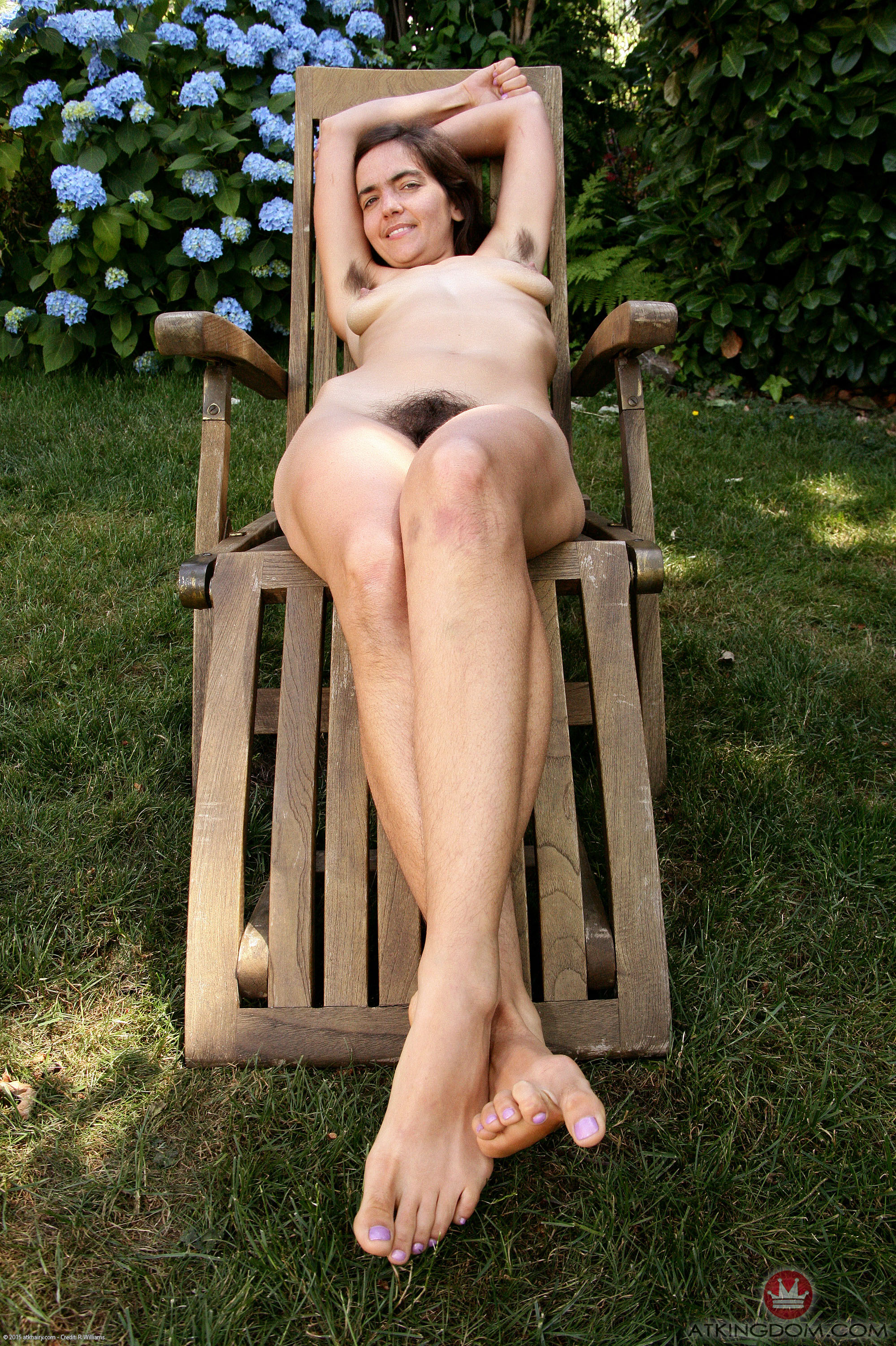 http://www.atkmodels.com/hairy/img/content/150702_6.jpg