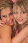 http://www.avatarcash.com/fhg/jana/valentine/