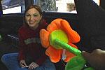 bangbus tv oxpass iweb bb2238 2a