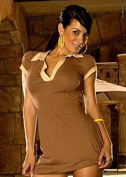 babepedia babe Diana_LaDonna