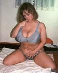 http://boobbucks.net/fhg/sarah/tits4.php?affid=3120038831