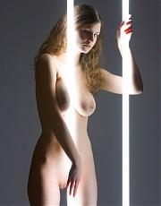 boobstr big-boobs-and-neon-lights