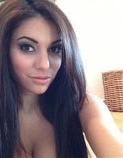 http://www.boobstr.com/sexy-self-shot-pics-of-charlotte-springer/