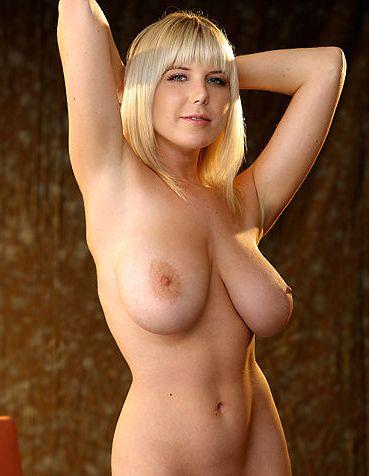 boobpedia butler images a a2 Alyssa_Nicole_Pallett jpg