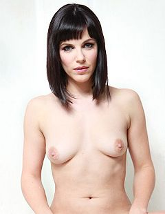 boobpedia boobs Bobbi_Starr