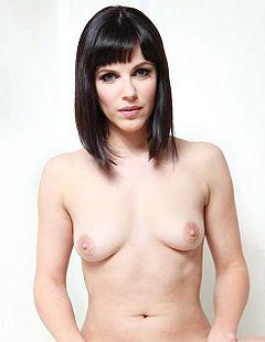 boobpedia boobs Bobbi_Starr