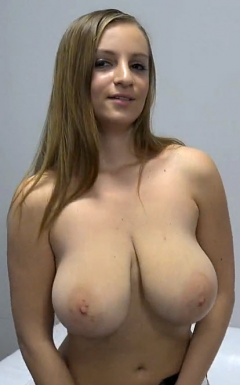 boobpedia boobs Renata_%28Czech_Casting_No 0297%29