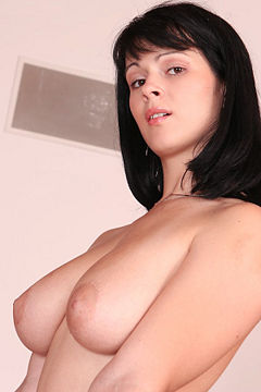 boobpedia boobs Kristi_Klenot