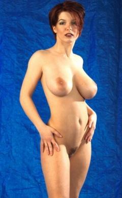 boobpedia boobs Greta_Istvandi