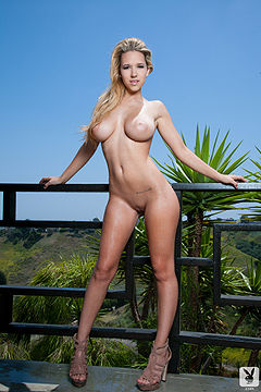 http://www.boobpedia.com/boobs/Carlye_Denise