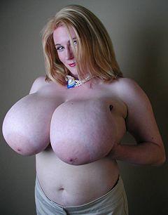 Exotic amateur women
