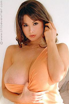 http://www.boobpedia.com/boobs/Chloe_Vevrier
