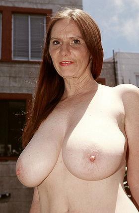 boobpedia boobs Rose_Bennett