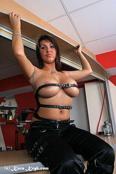 http://www.boobpedia.com/boobs/Kora_Kryk