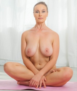 http://boobpedia.com/boobs/Vassanta