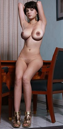 http://www.boobpedia.com/boobs/Bibiana