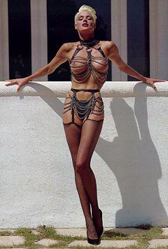 http://www.boobpedia.com/boobs/Brigitte_Nielsen