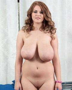 boobpedia boobs Erin_Star