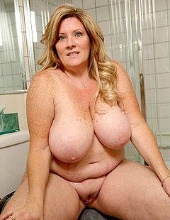 girls in dpa nude gallery free
