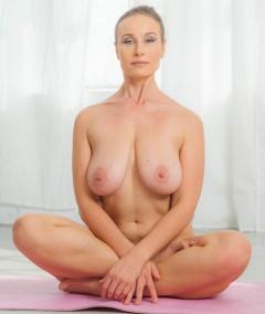 http://boobpedia.com/boobs/Vassanta