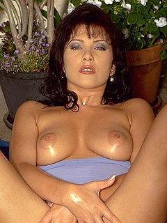 http://boobpedia.com/boobs/Orchidea_Kereztes