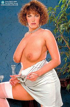 http://boobpedia.com/boobs/Carol_Brown