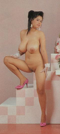 http://boobpedia.com/boobs/Hue_See
