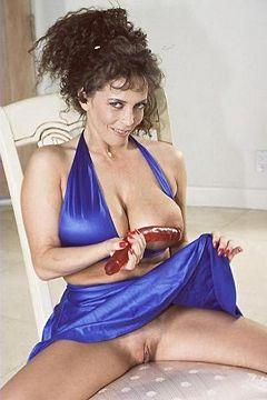 http://boobpedia.com/boobs/Angel_Cummings_