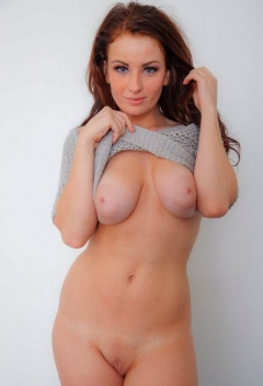 http://boobpedia.com/boobs/Emmy_Sinclair
