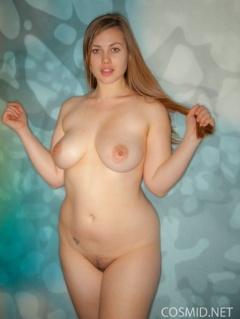 boobpedia boobs Lillias_White
