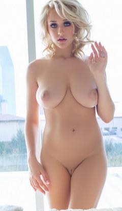 http://www.boobpedia.com/boobs/Sabrina_Nichole