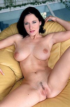 http://boobpedia.com/boobs/Adele_Wiesenthal
