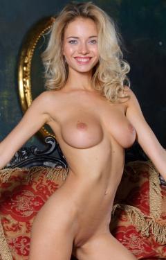 boobpedia boobs Natalie_Andreeva