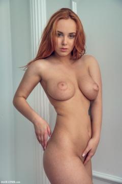 boobpedia boobs Vos_(MetArt)