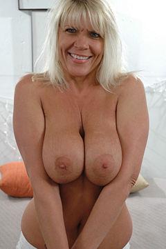 http://boobpedia.com/boobs/Jerrika_Michaels