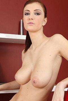 http://boobpedia.com/boobs/Alexis_Shelton