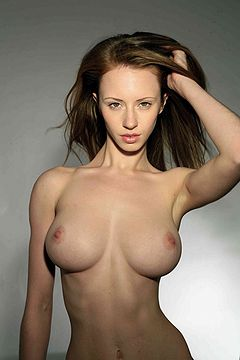 http://boobpedia.com/boobs/Katarina_Olendzskaia