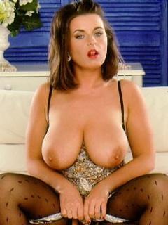 boobpedia boobs Effie_Balconi