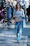 http://www.bodyinmind.com/cgi-bin/Nikkala_Shower.cgi?vercode=15080:9804000000668375