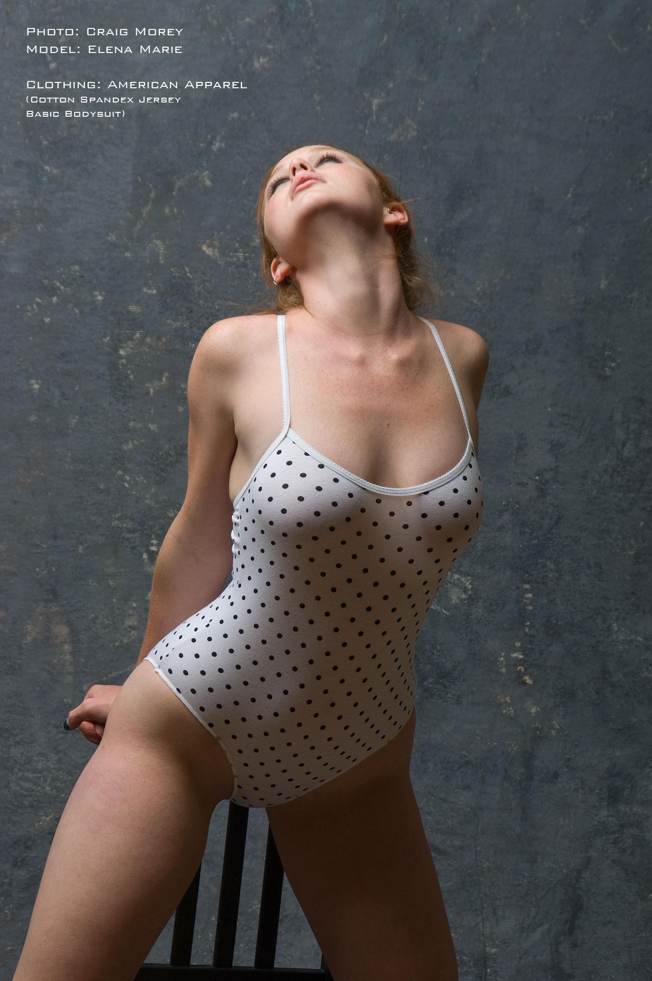 bravonude pics morey-studio elena c1 01 jpg