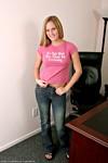 http://www.brdthumbs.com/atk/galleria/lynn-pt01.html