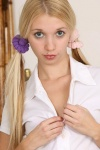 brdgirls galleries atkgalleria muriel-blonde-schoolgirl