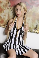 brdgirls galleries atkgalleria mina-sexy-referee
