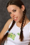 http://www.brdgirls.com/galleries/atkgalleria/avonelle-fingering-her-asshole/index.html