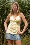 http://www.brdgirls.com/galleries/atkhairy/susie-hairy-blonde/index.html