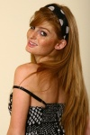 http://www.brdgirls.com/galleries/karupsamateurs/faye-redhead-puffy-nipples/index.html