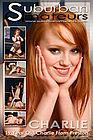 http://www.british-girls.com/suburban-amateurs/charlie-edwards/stockings/index.html
