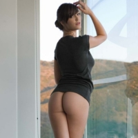 bunnylust holly-michaels-window