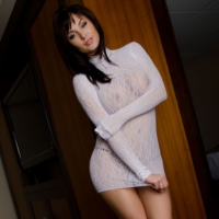 bunnylust liz-asset-sheer-dress